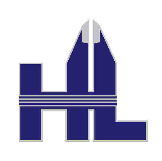 HL Precision Manufacturing, Inc.